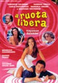 A ruota libera is the best movie in Nando Paone filmography.
