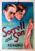 Sorrell and Son - movie with Anna Q. Nilsson.