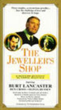 The Jeweller's Shop - movie with Burt Lancaster.