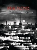 Pink Floyd London '66-'67 is the best movie in Roger Waters filmography.