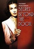 Secret Beyond the Door... film from Fritz Lang filmography.