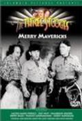 Punchy Cowpunchers - movie with Kenneth MacDonald.