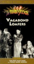 Vagabond Loafers - movie with Kenneth MacDonald.