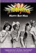 Nutty But Nice is the best movie in Ned Glass filmography.