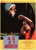 ...4 ...3 ...2 ...1 ...morte is the best movie in John Bartha filmography.
