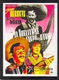 Si Adelita se fuera con otro - movie with Jorge Negrete.