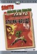 Atacan las brujas is the best movie in Fernando Oses filmography.