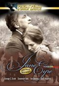 Jane Eyre is the best movie in Jack Hawkins filmography.