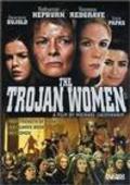 The Trojan Women is the best movie in Vanessa Redgrave filmography.