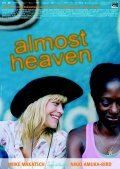 Almost Heaven - movie with Wotan Wilke Mohring.