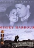 Misery Harbour - movie with Nikolaj Coster-Waldau.