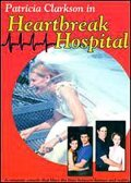 Heartbreak Hospital - movie with Patricia Clarkson.