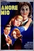 Amore mio - movie with Attilio Dottesio.