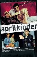 Aprilkinder is the best movie in Erdal Yildiz filmography.