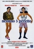 Nessuno e perfetto - movie with Ornella Muti.
