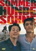 SommerHundeSohne is the best movie in Daniela Ziegler filmography.