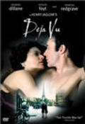 Deja Vu - movie with Vernon Dobtcheff.