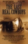 The Last Real Cowboys is the best movie in Billy Bob Thornton filmography.