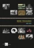 The Hazards of Helen is the best movie in J.P. McGowan filmography.