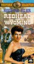 The Redhead from Wyoming - movie with Dennis Weaver.