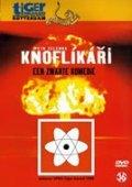 Knoflika&#345-i is the best movie in Frantisek Cerny filmography.