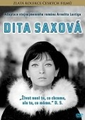 Dita Saxova - movie with Karel Hoger.