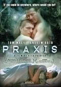 Film Praxis.