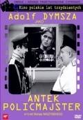 Antek policmajster is the best movie in Antoni Fertner filmography.