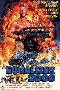 Equalizer 2000 - movie with Richard Norton.