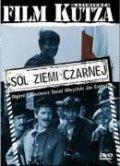 Sol ziemi czarnej is the best movie in Jerzy Bińczycki filmography.