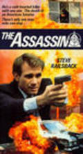The Assassin is the best movie in Jorge Reynoso filmography.