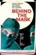 Behind the Mask - movie with Carl Mohner.