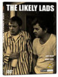 The Likely Lads - movie with Alun Armstrong.