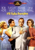 I'll Take Sweden - movie with Walter Sande.