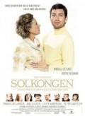 Solkongen - movie with Nikolaj Lie Kaas.