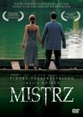 Mistrz is the best movie in Jacek Braciak filmography.