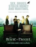 The Book of Daniel is the best movie in Susanna Thompson filmography.