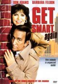 Get Smart, Again! - movie with Kenneth Mars.