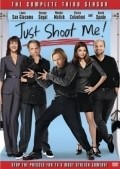 Just Shoot Me! is the best movie in Enrico Colantoni filmography.