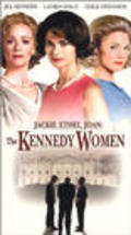 Jackie, Ethel, Joan: The Women of Camelot is the best movie in Jill Hennessy filmography.