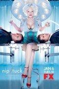 Nip/Tuck is the best movie in Julian McMahon filmography.