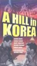 A Hill in Korea - movie with Michael Caine.
