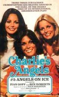 Charlie's Angels film from Bill Bixby filmography.