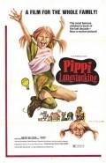 Pippi Långstrump is the best movie in Gothe Grefbo filmography.