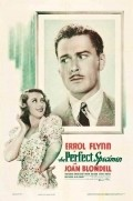 The Perfect Specimen - movie with Errol Flynn.
