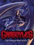 Gargoyles is the best movie in Jeff Bennett filmography.