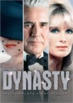 Dynasty film from Don Medford filmography.