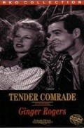 Tender Comrade is the best movie in Mady Christians filmography.