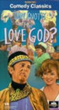 The Love God? is the best movie in Marjorie Bennett filmography.