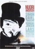 Unge Andersen is the best movie in Peter Steen filmography.